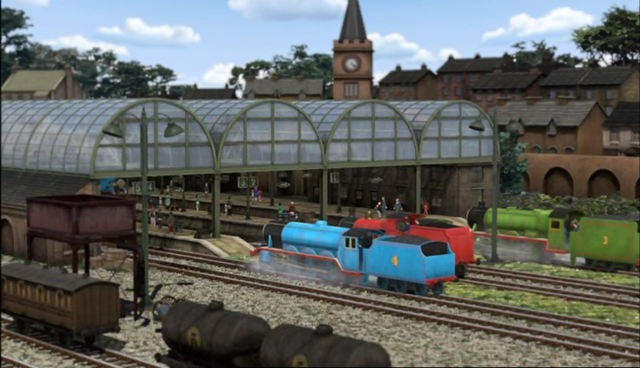 File:TheLionOfSodor46.png