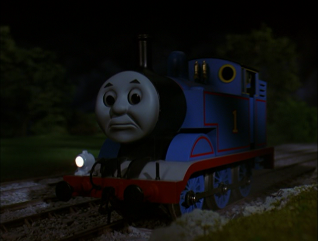 File:ThomasAndTheMagicRailroad780.png
