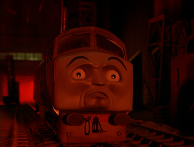 File:ThomasAndTheMagicRailroad913.png