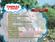 ThomasComestoBreakfastRomanianDVDmenu2