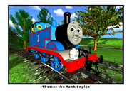 TroubleontheTracksThomasPromo