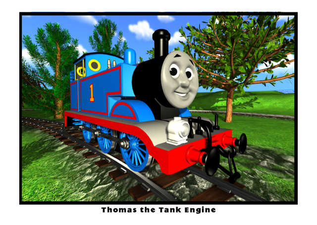 File:TroubleontheTracksThomasPromo.png
