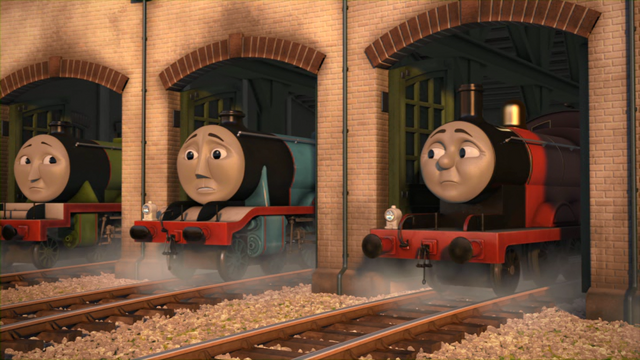 File:GoodbyeFatController80.png
