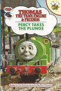PercyTakesthePlungeBuzzBook