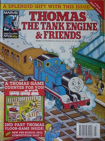 File:ThomasandFriends131.jpg