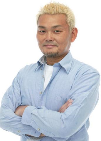 File:HisaoEgawa.png