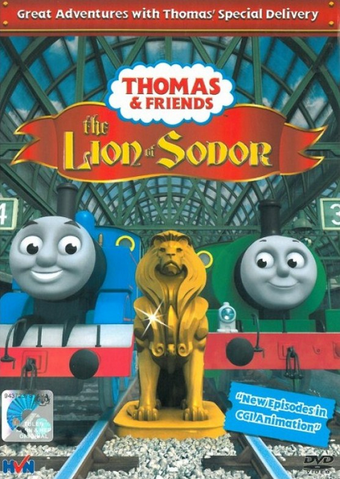 File:TheLionofSodor(MalaysianDVD).png