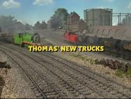 Thomas'NewTruckstitlecard