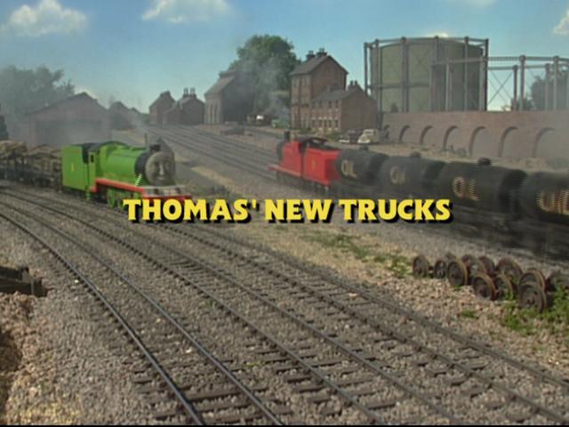 File:Thomas'NewTruckstitlecard.png