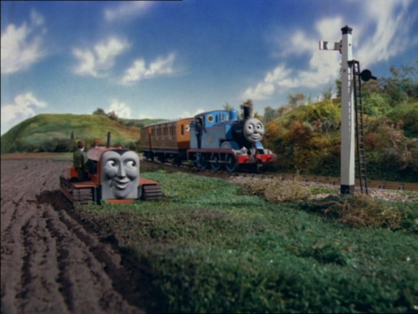 File:Thomas,TerenceandtheSnow3.png