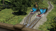 Thomas'TallFriend49