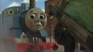 Thomas'TrickyTree54