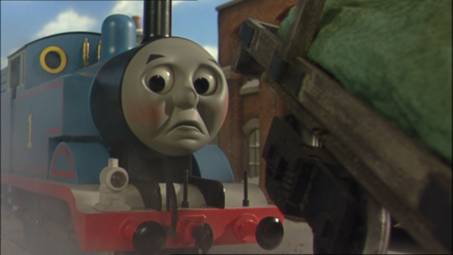 File:Thomas'TrickyTree54.png