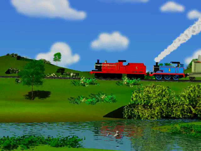 File:TroubleontheTracks(PCGame)40.jpg