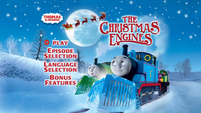 File:TheChristmasEnginesmainmenu.png