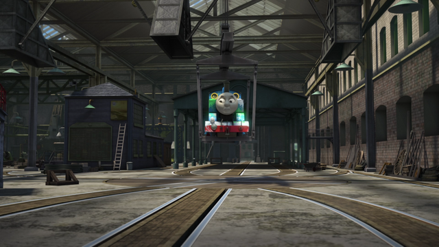 File:TheGreatRace604.png