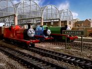 Thomas'Train51