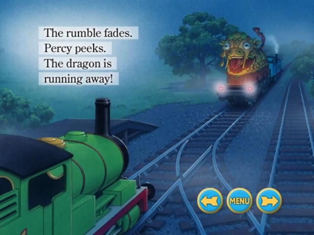File:Thomas,PercyandtheDragonandOtherStoriesReadAlongStory4.png