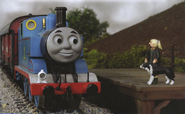 ThomasandtheBirthdayMail20