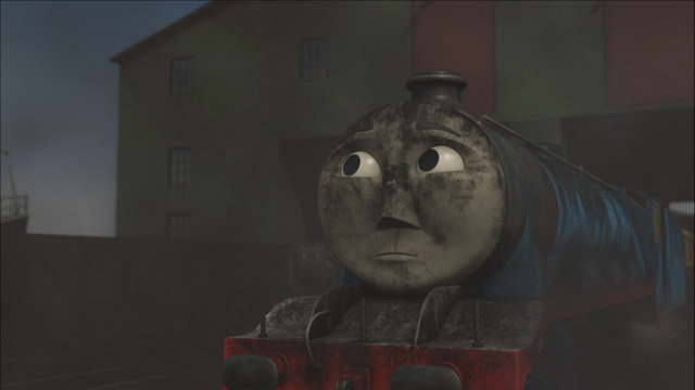 File:ThomasinCharge52.png