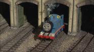 EngineRollcall33
