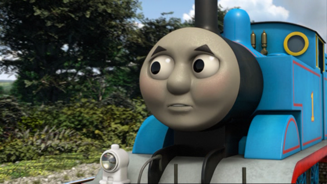 File:Thomas'CrazyDay49.png