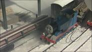 Thomas'FrostyFriend33
