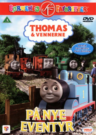 File:AdventureontheTracks(DanishDVD).png