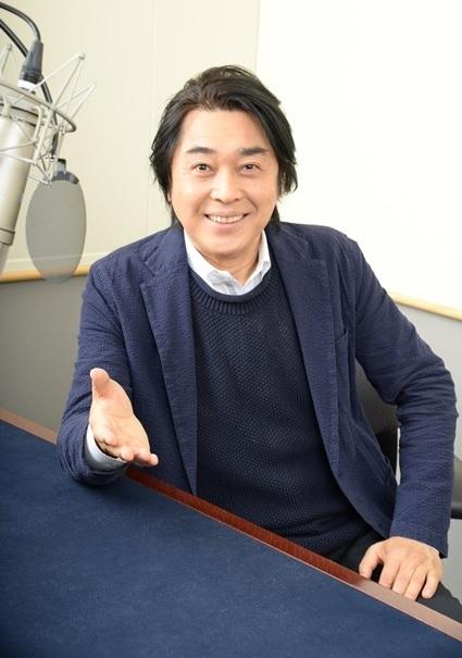 File:MasashiEbara.jpg