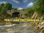 PercyandtheCarnivalTitlecard2