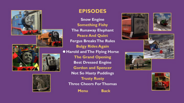 File:TheCompleteSeventhSeriesAustralianmenu3.png