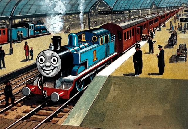 File:Thomas'TrainRS3.PNG