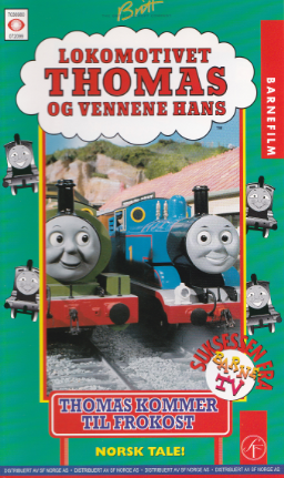 File:ThomasComestoBreakfastNorwegianVHS.PNG