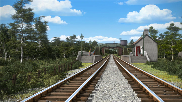 File:ThomasandtheEmergencyCable32.png