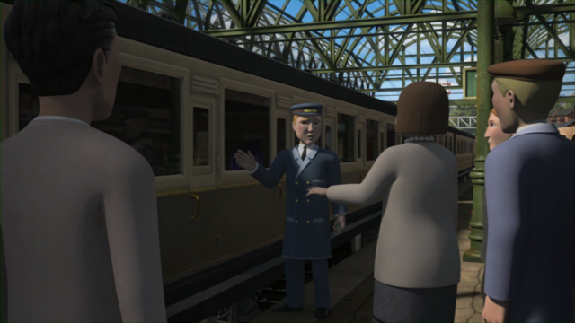 File:GoodbyeFatController106.png