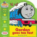 GordonGoestooFast