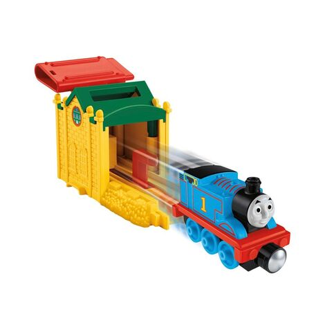 File:Take-n-PlaySpeedyLaunchingEnginesThomasatTidmouthSheds.jpg