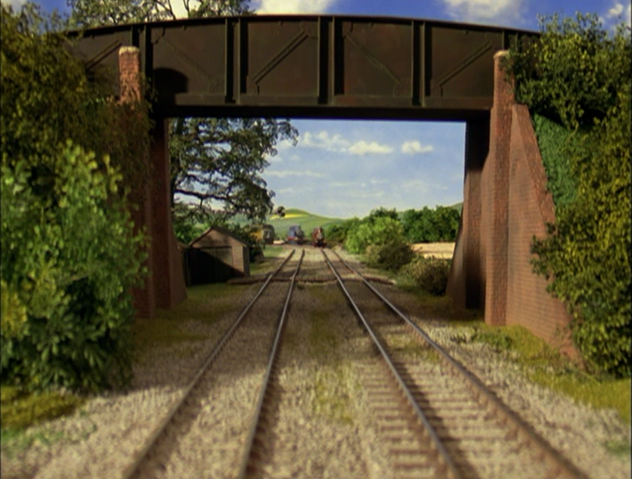 File:ThomasAndTheMagicRailroad1015.png