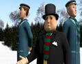 Thumbnail for version as of 23:02, November 7, 2012