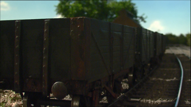 File:Thomas'NewTrucks48.png