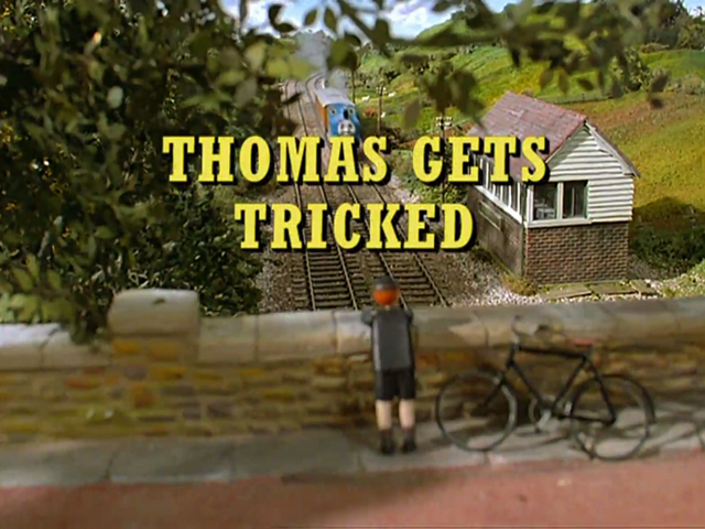 File:ThomasGetsTrickedUStitlecard.png