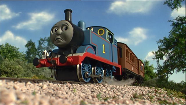 File:ThomasandtheBirthdayPicnic44.png