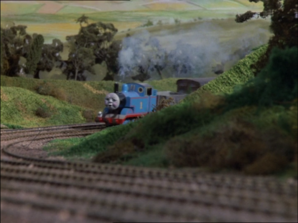 File:ThomasandtheTrucks28.png