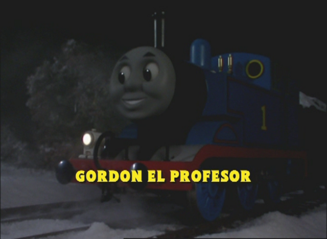 File:GordonTakesChargeEuropeanSpanishTitleCard.png