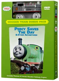 File:PercySavestheDayDVDwithWoodenSilverPercy.png