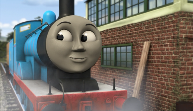 File:TheLionOfSodor27.png