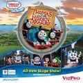 Thumbnail for version as of 20:41, September 4, 2012