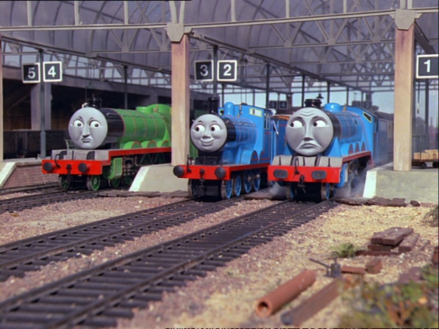 File:TroubleintheShed16.png