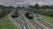 Diesel'sSpecialDelivery27