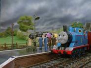 Percy'sPromise61